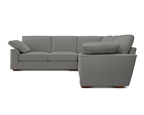 Nantucket Corner Sofa