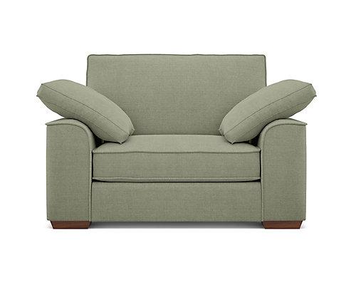 Pleasing Loveseats That Come Apart Mysterabbit Com Ibusinesslaw Wood Chair Design Ideas Ibusinesslaworg