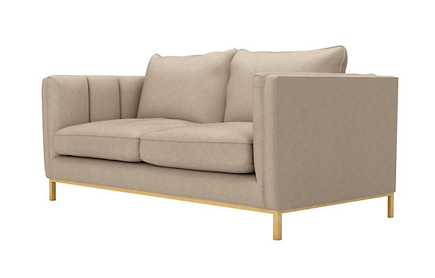 Dante sofa marks and spencer mjob blog Tromso corner sofa bed review