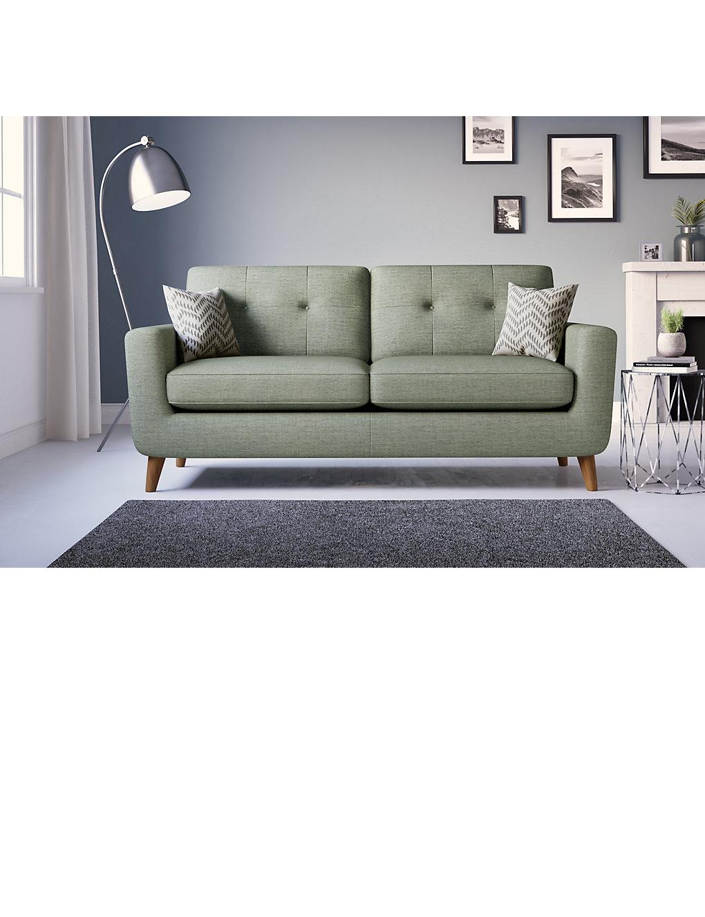 Needham Large Sofa   M&S