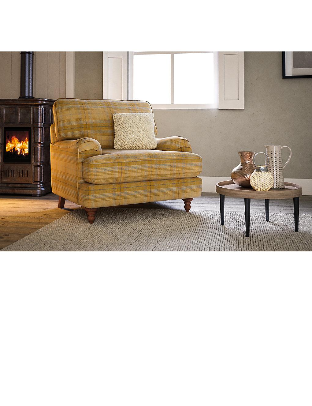 Design 2000 Sofa Outlet Reviews
