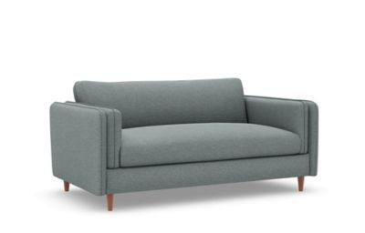 Jayden 2 Seater Sofa