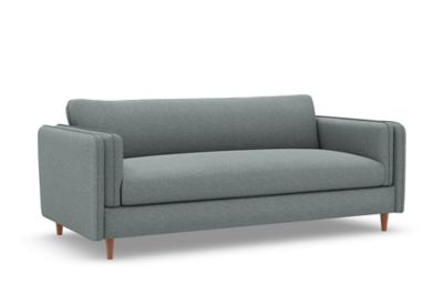 Jayden 3 Seater Sofa