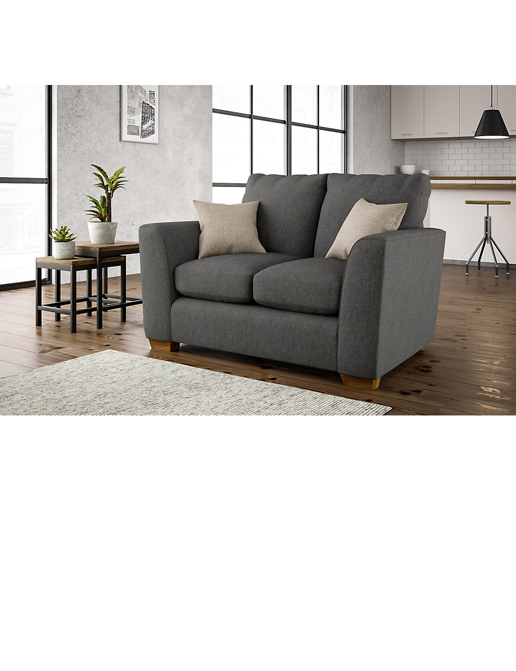 Small Sofa Bed Marks And Spencer Refil Sofa
