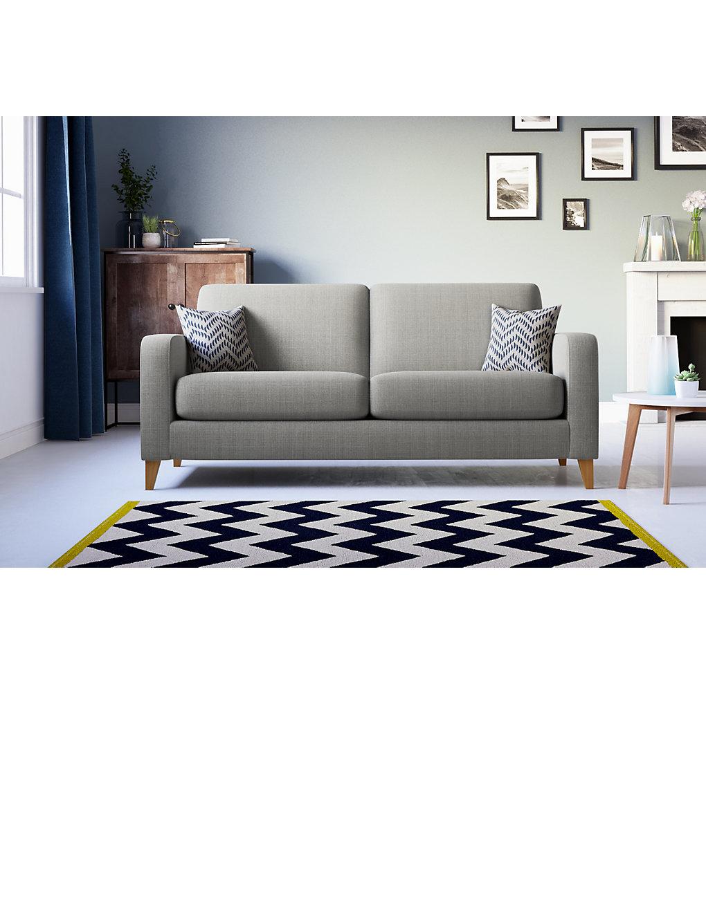 Loft Sofa Marks And Spencer Rs Gold Sofa