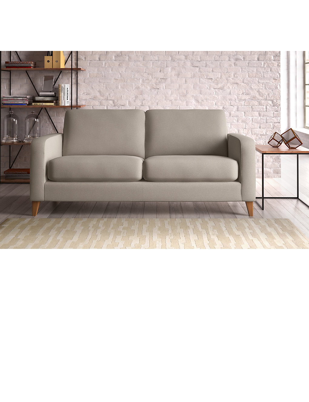 Marks And Spencer Sofa Reviews Sofa Menzilperde Net: tromso corner sofa bed review