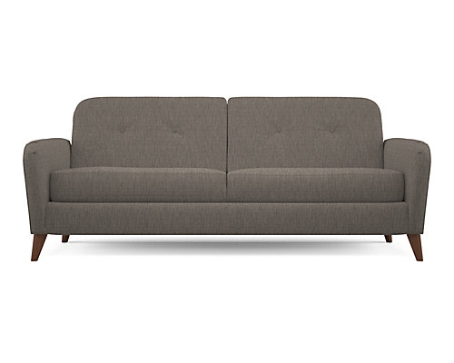 Incredible Larson Express Flip Back Sofa Download Free Architecture Designs Barepgrimeyleaguecom