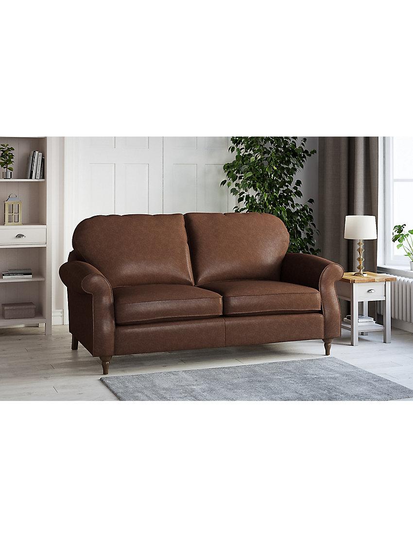 Brilliant Heritage Medium Sofa Ms Cjindustries Chair Design For Home Cjindustriesco
