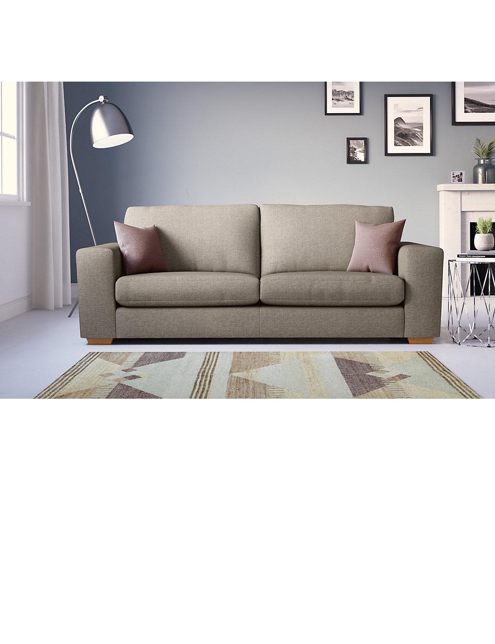 Blake Large Sofa