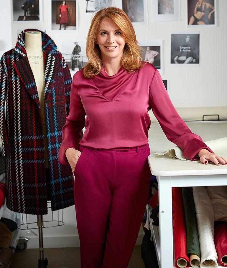 Looks FABULOUS!!! Clean Girls M/&S Gorgeous Bundle Clothes